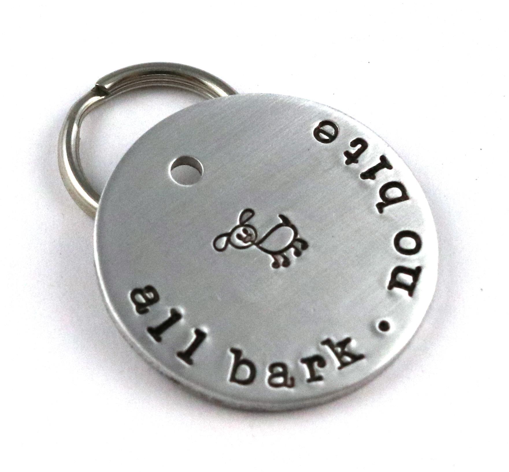 Custom Pet Dog Tags Australia